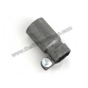 Réducteur 44 - 32 mm-austin-mini