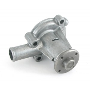 Pompe à eau 1996 - 2000 MPI (gros débit)-Austin Mini