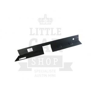 Bas de caisse intérieur Droite-Austin Mini