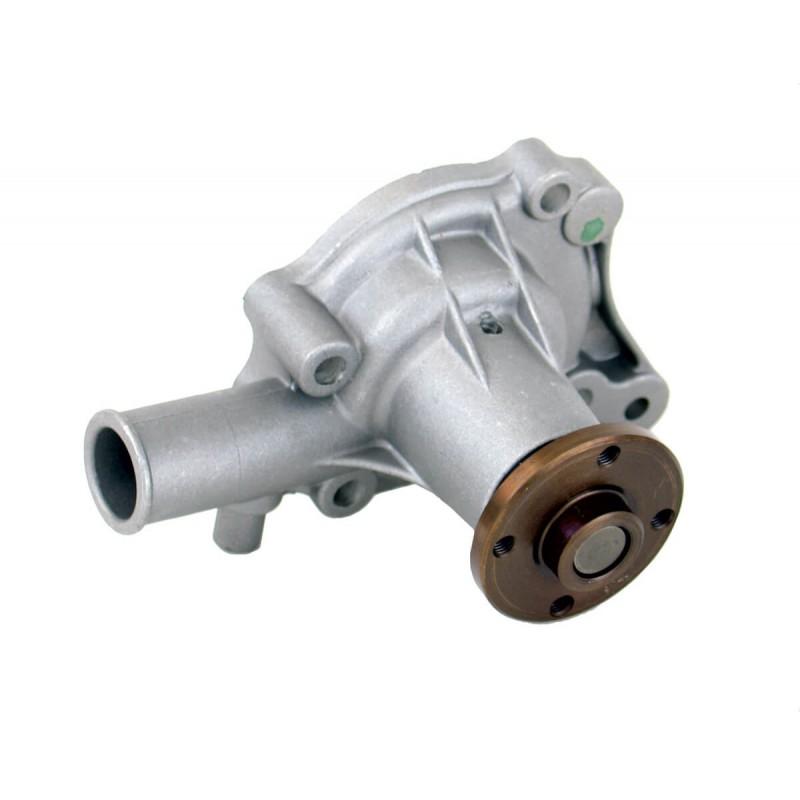 Pompe à eau 1959 - 1996 sans By pass (gros débit)-Austin Mini