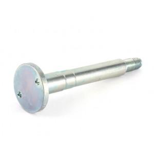Axe de fixation de berceau Ar avec écrou - Adaptable-austin-mini