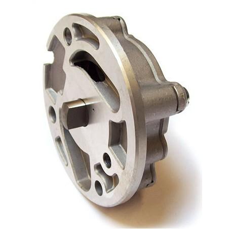 Pompe à huile 998 A+-Austin Mini