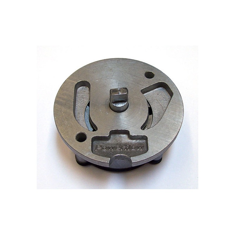 Pompe à huile 1275 A+ (POWERFLOW)-Austin Mini