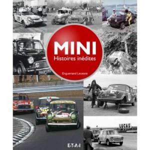 Mini Histoires Inédites-austin-mini