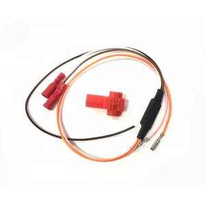 Kit connexion - Ouverture à distance - centralisation -