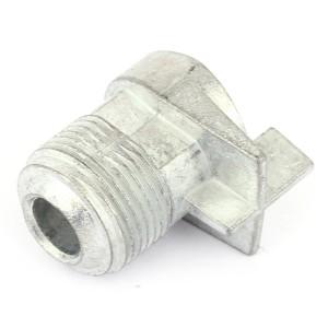 Sortie filetee de moteur d'essuie glace-austin-mini