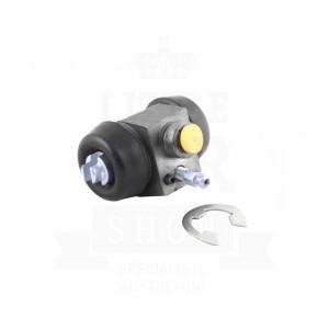 Cylindre de roue Ar Mini - 12,7 mm - spécifique-Austin Mini