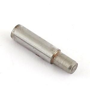 Teton de maintien demi cloche levier-Austin Mini