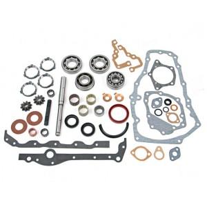 Kit révision boite A+ renforcé-Austin Mini