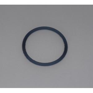 Joint torique de maitre cylindre bague verte-austin-mini