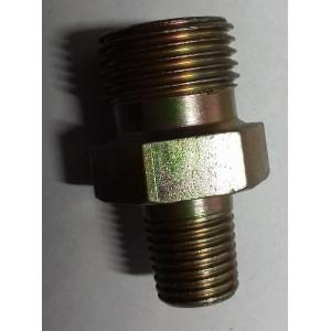 Raccord pour Facet 1/4'' x 1/8'' - Sortie 8 mm-austin-mini