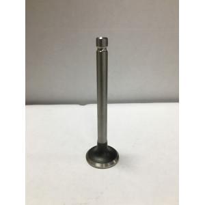 SOUPAPE SERIE-A 87x7mm (SIMPLE GORGE) 25,2mm (ECHAPPEMENT)