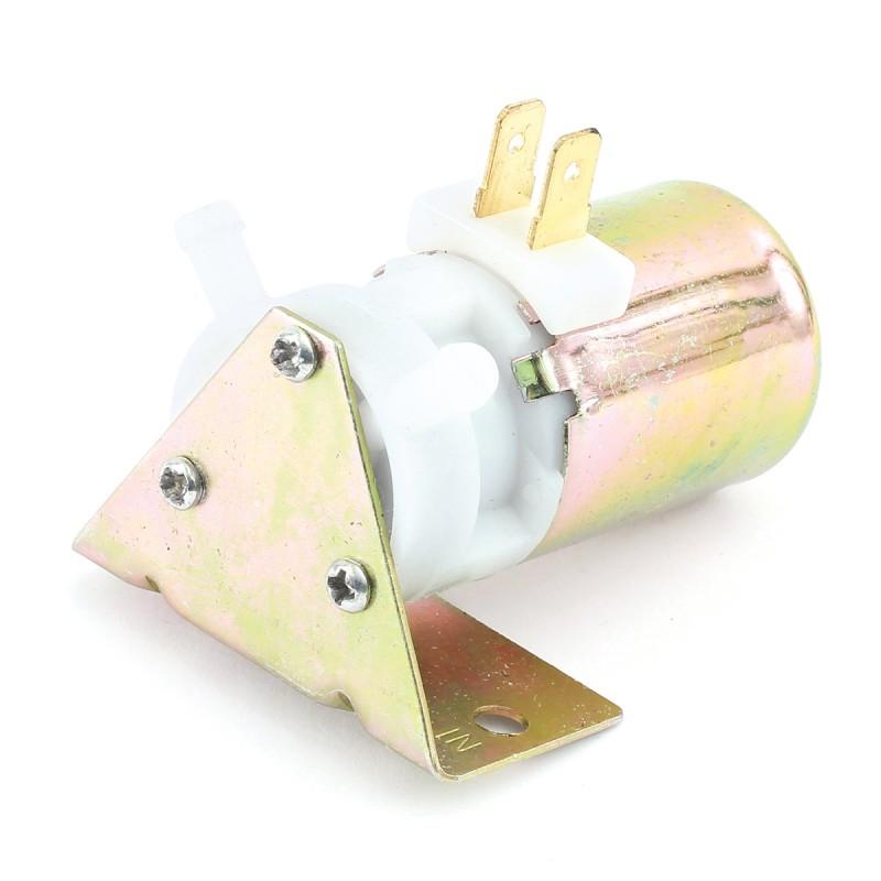 Pompe de lave glace externe - Austin Mini-Austin Mini