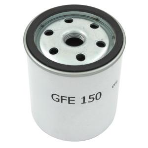 filtre à huile spitfire