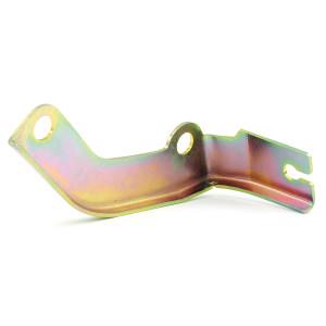 Plaque protection cable frein main gauche - Austin Mini-Austin