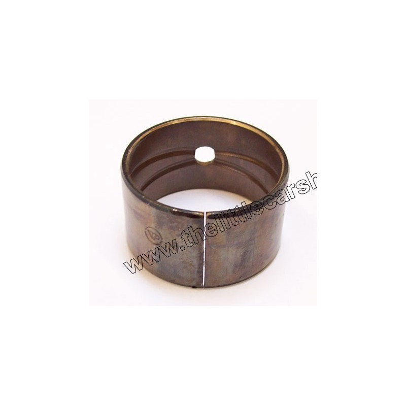 Flasque support joint spi sortie cardan (bague bronze)