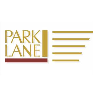 Kit Autocollant : Park Lane