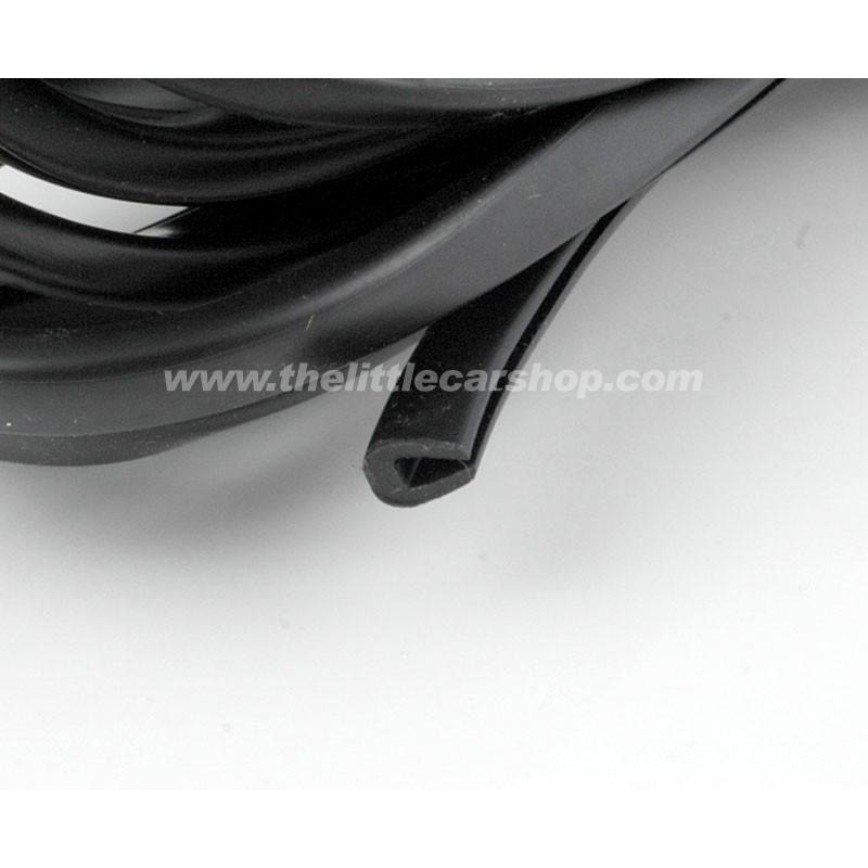 Jonc pour extension d'aile fibre - Austin Mini