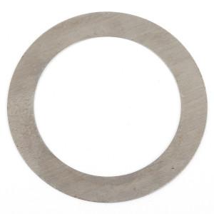 Rondelle de pignon de vilebrequin SERIE-A austin mini