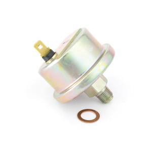 Sonde de pression d'huile electrique-Austin Mini