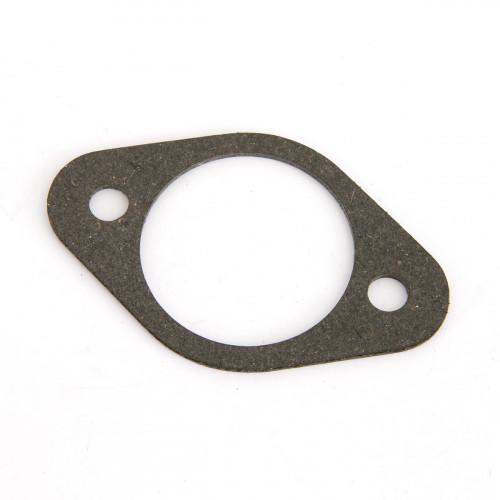 Joint d'embase maitre-cylindre frein mini-austin-mini