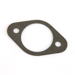 Joint d'embase maitre-cylindre frein mini-Austin Mini