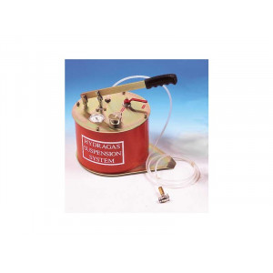 Pompe hydrolastic - Austin Mini-Austin Mini