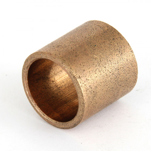 Bague bronze de pédale mini-austin-mini