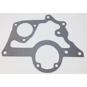 Joint de plaque de distribution - origine (moteur