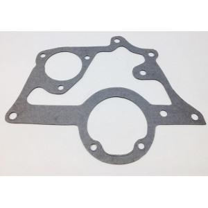 Joint de plaque de distribution (moteur pré A+)-Austin Mini