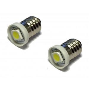 Ampoule LED Eclairage à viser 12 V x 2-Austin Mini
