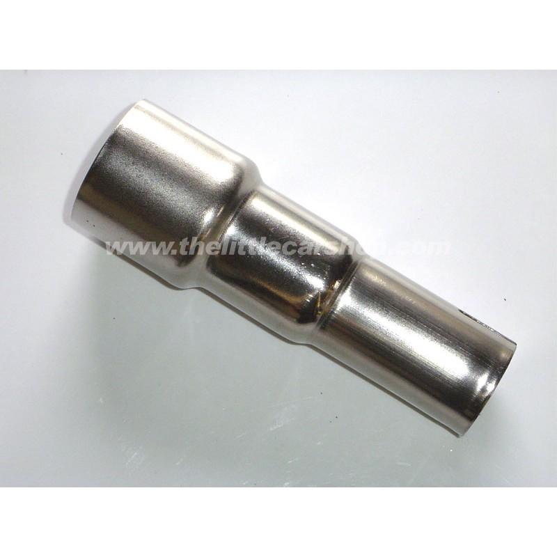 Réducteur 43 - 33 - 28 mm