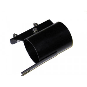 Support filtre à essence SPI / MPI - Austin Mini