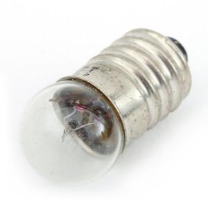 Ampoule de compteur centrale 12V, 2.2w-austin-mini
