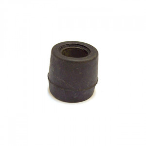 Silent-bloc de bras inf. avec insert métal (origine)-mg-mgb