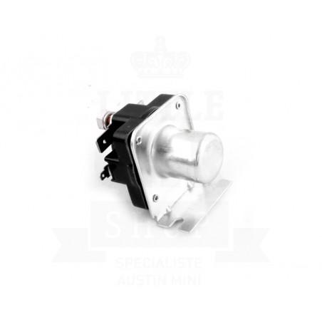 Relai démarreur 3 fiches - Solenoid-Austin Mini