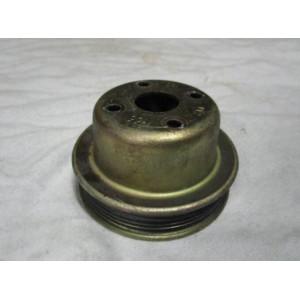 Poulie pompe à eau MINI MPI de 1997 à 2000 occasion-Austin Mini