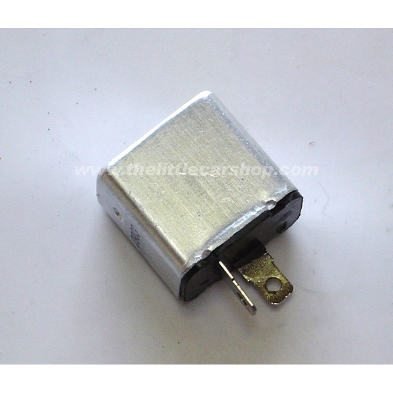 Centrale clignotante 4 x 21w + 2 x 5w Austin Mini-Austin Mini