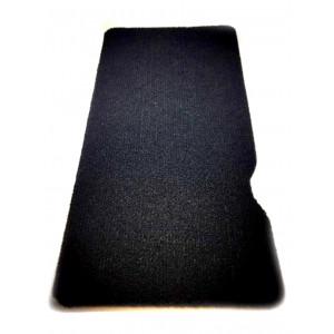 Elément interieur de coffre rigide - noir - Austin MINI-Austin