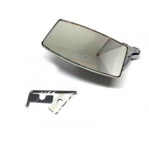 Rétro rectangulaire de gouttière MINI-Austin Mini
