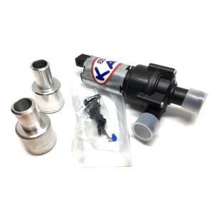Pompe à eau éléctrique MINI KAD-mg-mgb
