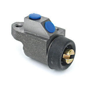 Cylindre de roue Av G (origine) - Austin Mini-Austin Mini