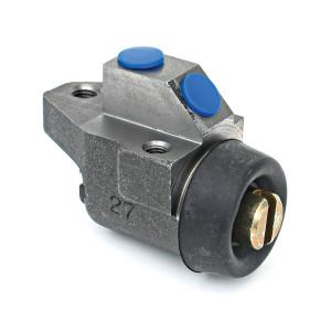Cylindre de roue Av D (origine) - Austin Mini-Austin Mini