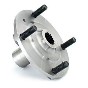 Tambour - Porte roue Av frein - Austin Mini-austin-mini