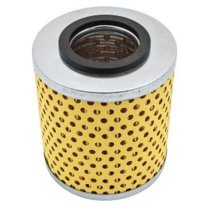 Filtre à huile papier 1959 - 1973-austin-mini