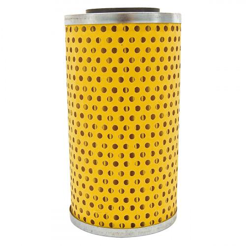 Filtre à huile papier boîte auto-austin-mini