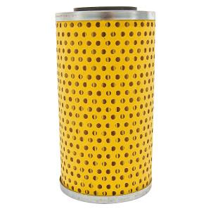 Filtre à huile papier boîte auto-Austin Mini