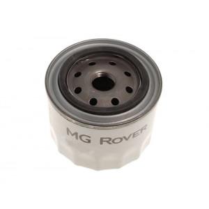 Filtre à huile std 1959 - 1996 - MG ROVER-mg-mgb