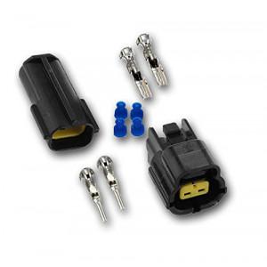 Kit connecteur voies étanche MINI-mg-mgb