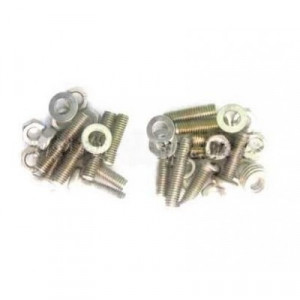 kit de montage charnière de porte MK1 / 2-austin-mini
